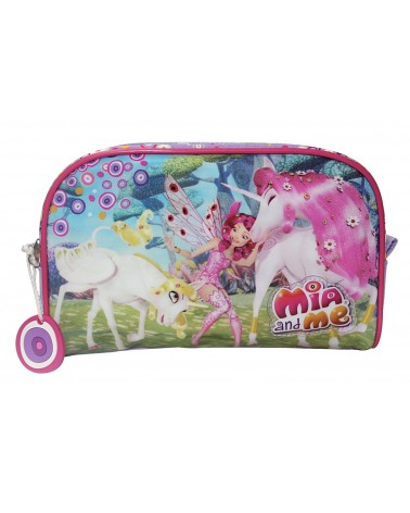 Fourre tout Monster High