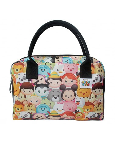Sac shopping Tsum Tsum