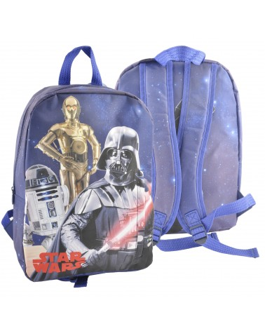 Sac a dos junior star wars