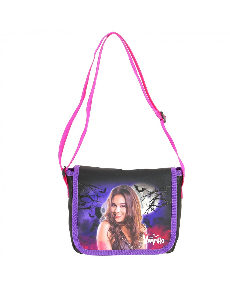 Sac bandoulière Chica Vampiro nouvelle collection