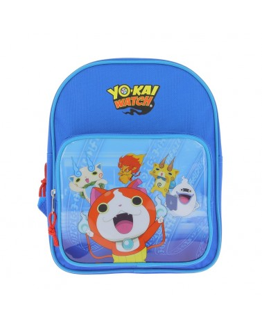 Sac à dos Yokai Watch saison 2