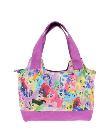Sac à main My Little Pony