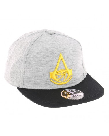 Casquette Assassin's Creed origins