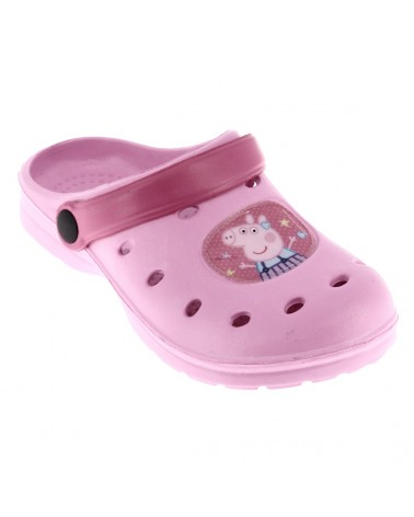 Chaussures de plage Peppa Pig