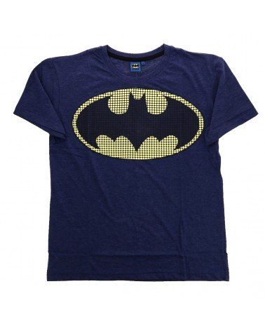 Tee-shirt homme Batman