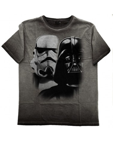 Tee-shirt homme Star Wars