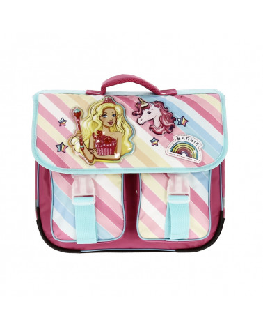 Cartable Barbie et sa...